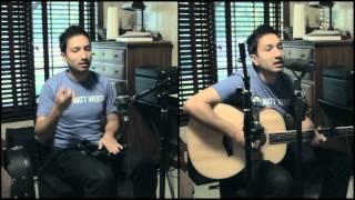 Topi - Khula Aakash (Acoustic)