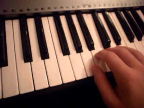 Hezin Mahni Piano Youtube