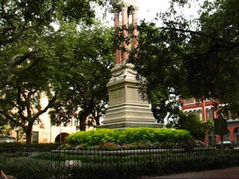 Savannah Adventure (Mini Travel Documentary)