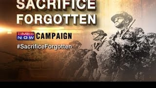 The Newshour Debate: Their Sacrifice Forgotten (29th May 2014)