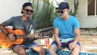 Baixar Erick Junior Feat Lucas Avona- Obra Parada