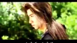 Ron Ng and Kate Tsui RoKa 3