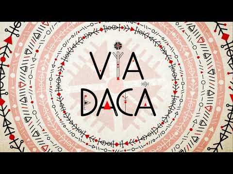 Via Daca Logo