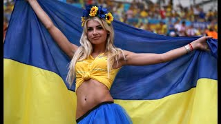 Made In UKRAINE -  Катюша [Lyrics] (Ukraina Music)