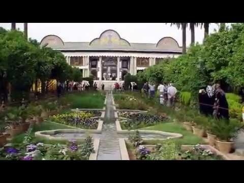 Traveling to IRAN - سفری به ایران