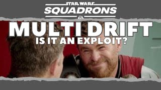 The Multi Drift Debate