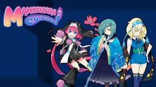 [Live] Mamorukun Curse!