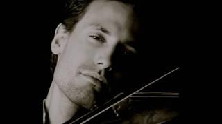 Philippe Benjamin Skow - Zigeunerweisen - Live - Part 1