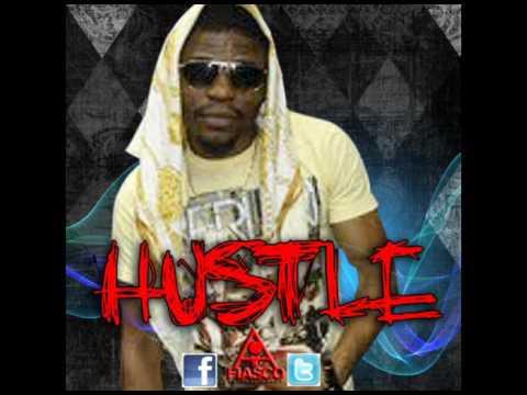 Download C-Max ft Ruddy Tee - Hustle