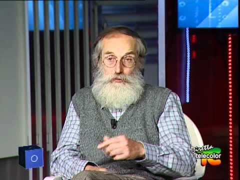 Dottor Piero Mozzi reni