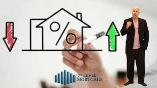 Interest Rates 7th Lvl Mortgage