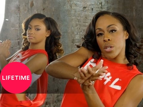 Bring It!: How to Dance Like a Doll: Bring It | Lifetime