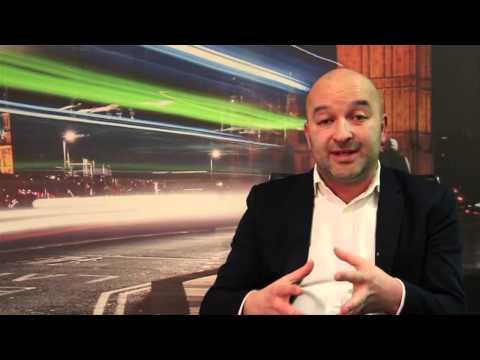 LDN Capital   Stuart Boyle Trading & Risk Manager