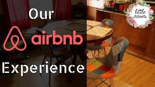 Gambar cover Airbnb India Review || Airbnb Homestay in Shimla