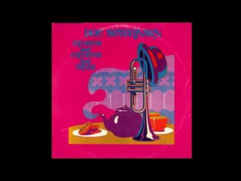 DOC SEVERINSEN - (You're My) Soul And Inspiration 1967