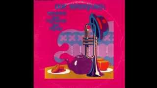 DOC SEVERINSEN - (You