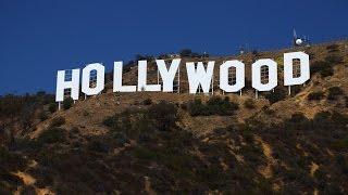КАЛИФОРНИЯ. ЗОЛОТОЙ ШТАТ. часть 5 и последняя ЛОС-АНДЖЕЛЕС и САНТА-БАРБАРА(Первое впечатление от Лос Анджелеса - это вообще не город. А множество непохожих друг на друга районов, кото..., 2016-06-29T16:03:18.000Z)