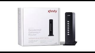 best cable modem arris docsis 3 0 residential gateway with 802 11n