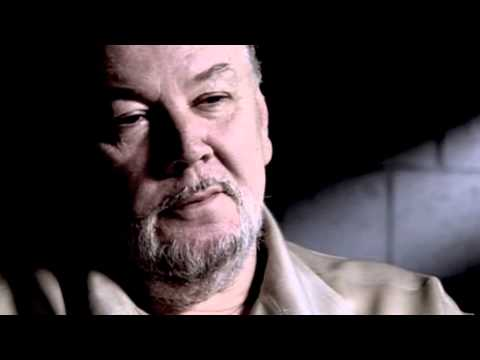 "Richard Kuklinski (The Iceman) - Greatest ""Hits"" (Dark version)"