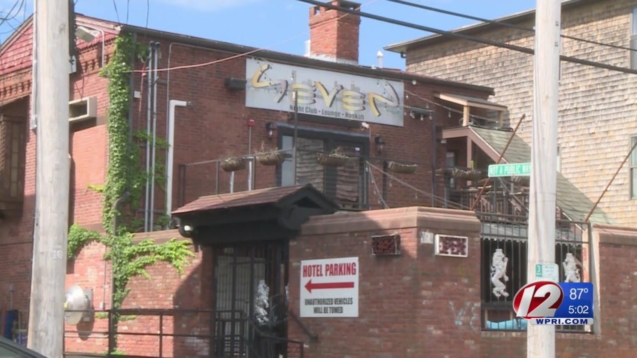 Club Seven to remain closed another week