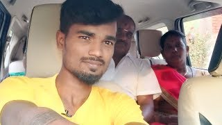 Surprice Gift To My Parents | My New Car?? | Gaming Tamizhan | Free Fire Tamil | NEXT PLAN??