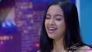 Gambar cover Wah... Ternyata Skill Lyodra menyanyi di Indonesian idol 2020 (audition) bukan kaleng-kaleng