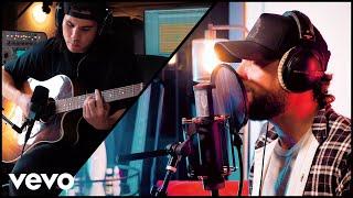 Смотреть клип Gryffin, Chris Lane - Hold You Tonight