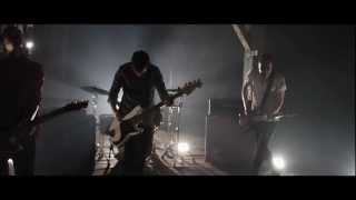 """Thousand Autumns - """"White Compass"""" Official Music Video"""
