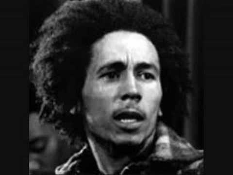 Bob Marley - Top Rankin' (Demo)