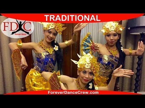 TRADITIONAL DANCE INDONESIA TRADITIONAL MODERN BALI DANCE INDONESIA