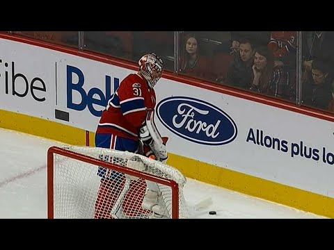 Price with a horrible turnover, Khaira scores to double Oilers lead