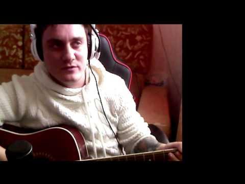 Никаких танков, только живое общение и песни под гитару)))
