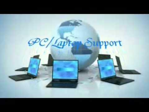 Regionaler PC-Support vor Ort Basel Baselland