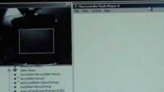 Repeat youtube video JMyron Socket test