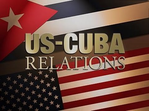 What Next? Analyst Sees Impact of US-Cuba Moves