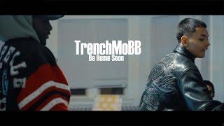 TrenchMoBB - Be Home Soon