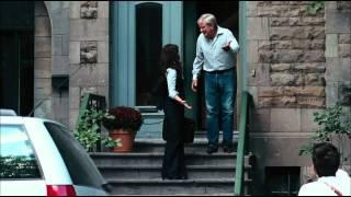 The Trotsky - Trailer HD