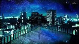 [Nightcore] City on our Knees - Toby mac