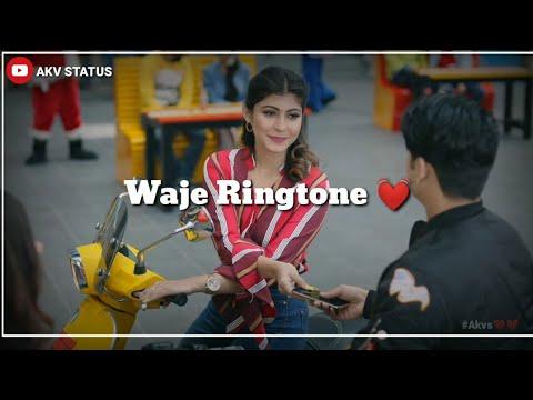 ringtone-song-whatsapp-status-  -zannat-zubair-  -ringtone- -song- tiktok- -trending- -status