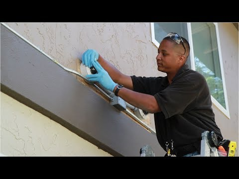 Security And Fire Alarm Systems Installer Career Video