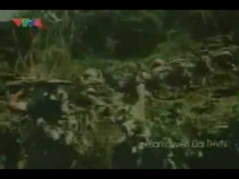7 - Chiến dịch Điện Biên Phủ (Phần 3)