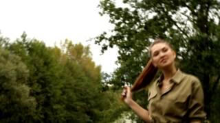 Красивые девушки! (Фото-видео слёт II)