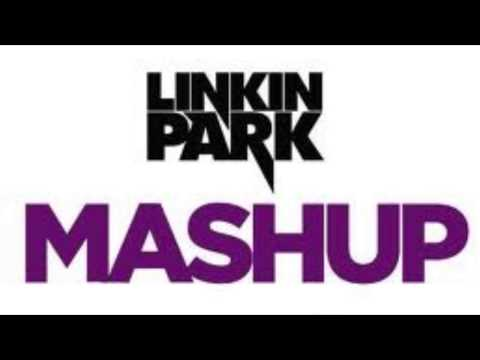 Linkin Park/Poets Of The Fall - Pushing Away The End Of Carnival Of Rust