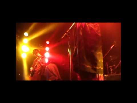 小次郎バンド Band of Kojiro