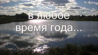 аренда компрессора Москва eko99.wmv(, 2011-02-12T20:44:01.000Z)