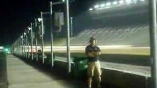 2007 monte carlo ss vs 1998 mustang cobra