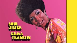 erma franklin - hold on i