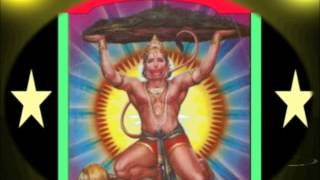 SankatMochan HanumanAshtakam