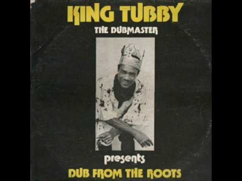 king-tubby-hijack-the-barber-olddubdomain
