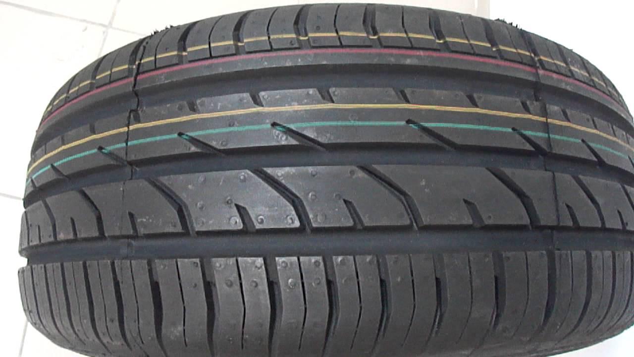 Ошиповка зимних шин резины колес б/у и с выпавшими шипами.HD - YouTube